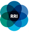 About RRI